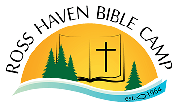 Ross Haven Bible Camp